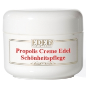 EDEL NATURWAREN Propolis Creme