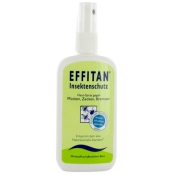 EFFITAN® Insektenschutz Spray