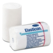 Elasticon 5mx10cm Idealbinden 931785/7