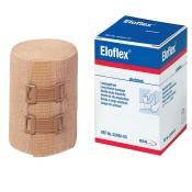 Eloflex® Kompressionsbinde 7m x 10cm