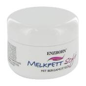 ENZBORN® Melkfett soft