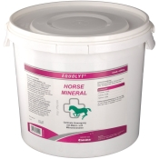 Equolyt® Horse Mineral