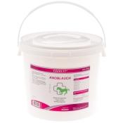 Equolyt® Knoblauch für Pferde