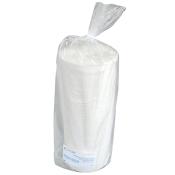 ERENA® Zellstoffrolle hochgebleicht perforiert