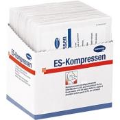 ES-Kompressen steril 8fach 7,5 x 7,5 cm
