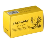 EUCARBON®