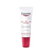Eucerin® Lip Repair