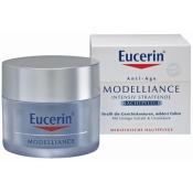 Eucerin MODELLIANCE Intensiv-Straffende Nachtpflege