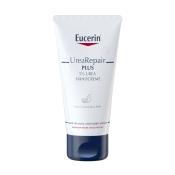 Eucerin® UreaRepair PLUS 5% UREA Handcreme
