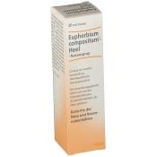 Euphorbium compositum-Heel®