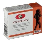 Exadipin®