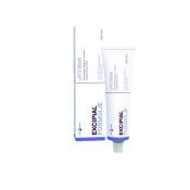 Excipial® Lipocreme