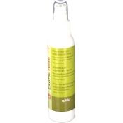 Exopic forte Spray