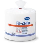 Fil-zellin 10mx15cm Rollen 456113/8