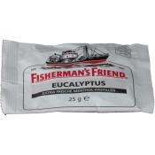 FISHERMAN'S FRIEND® Eucalyptus