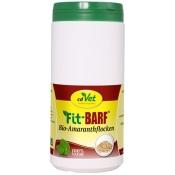 Fit-BARF Bio-Amaranthflocken