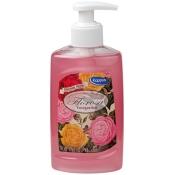 Florosa rosegarden