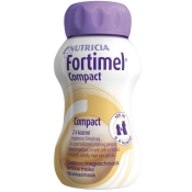 Fortimel Compact 2.4 Capuccino