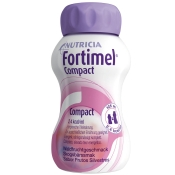 Fortimel Compact 2.4 Waldfrucht