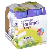 Fortimel Energy Trinknahrung Tropical