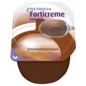 Fortimel Forticreme Schokolade