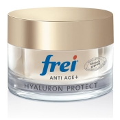 frei® ANTI AGE+ Tagespflege LSF 15 HYALURON PROTECT