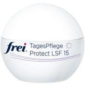 frei® HYDROLIPID Tagespflege Protect LSF 15 FeuchtigkeitsCreme