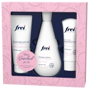 frei® Sensitive Balance Set