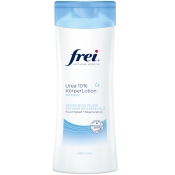 frei® UREA 2 IN 1 Urea 10% KörperLotion Intensiv