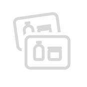 FREKA® Universal Trichteradapter