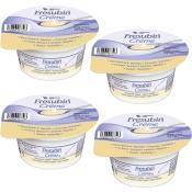 Fresubin® Crème Vanille