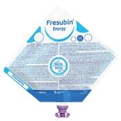 Fresubin® Energy Neutral EasyBag
