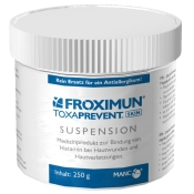 FROXIMUN® skin Suspension