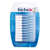 Fuchs Interdentalbürsten Brush'n Clean