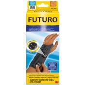 FUTURO™ Custom Dial Handgelenk links