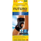 FUTURO™ Sport feuchtigkeitsregulierende Knie Bandage S