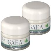 GAEA® Age Balanced Gesichtscreme