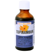 GALL PHARMA Topinambur Tropfen