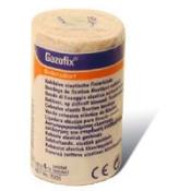 Gazofix® Fixierbinde hautfarben 6 cm x 4 m