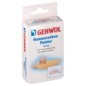 GEHWOL® Hammerzehen-Polster links Gr. 2