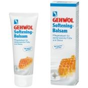 GEHWOL® Softening-Balsam