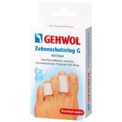 GEHWOL® Zehenschutzring G Mittel