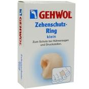 GEHWOL® Zehenschutzring Gr. 1