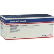 Gelocast® elastic Binde 10m x 10cm