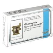 Glucosamin Naturell