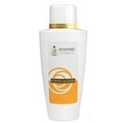 Goldnerz Körper-Emulsion