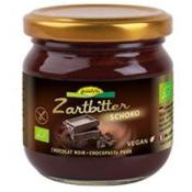 GranoVita Bio Schoko-Zartbitter-Creme