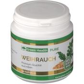 Green Health Weihrauch
