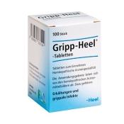 Gripp-Heel®