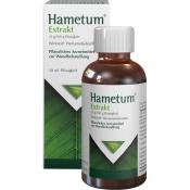 Hametum® Extrakt